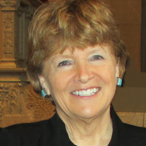 Deborah Offenhauser image