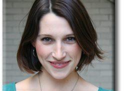 Rebecca Minor