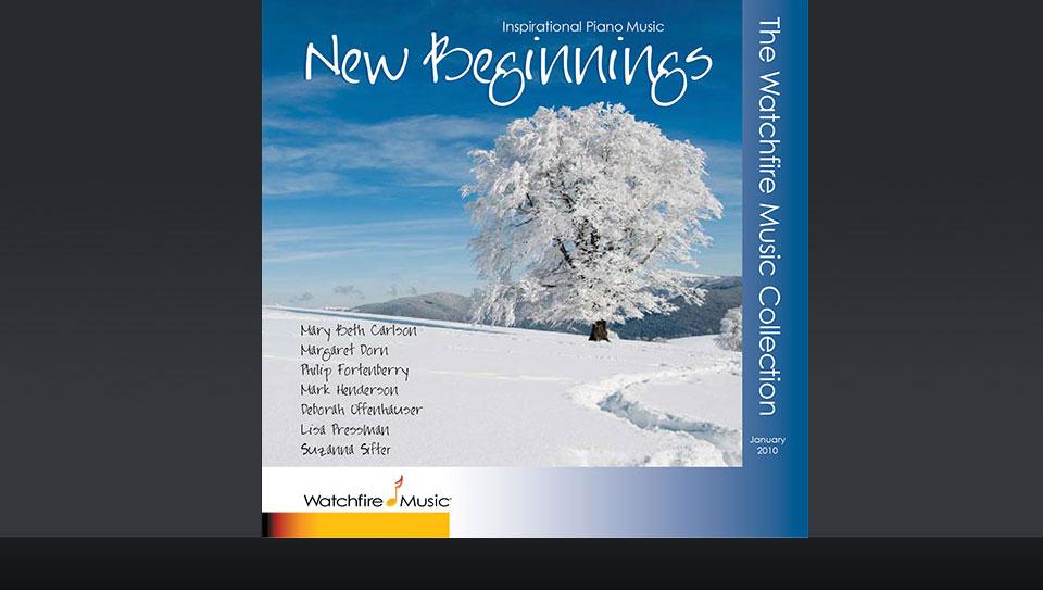 slider_new_beginnings