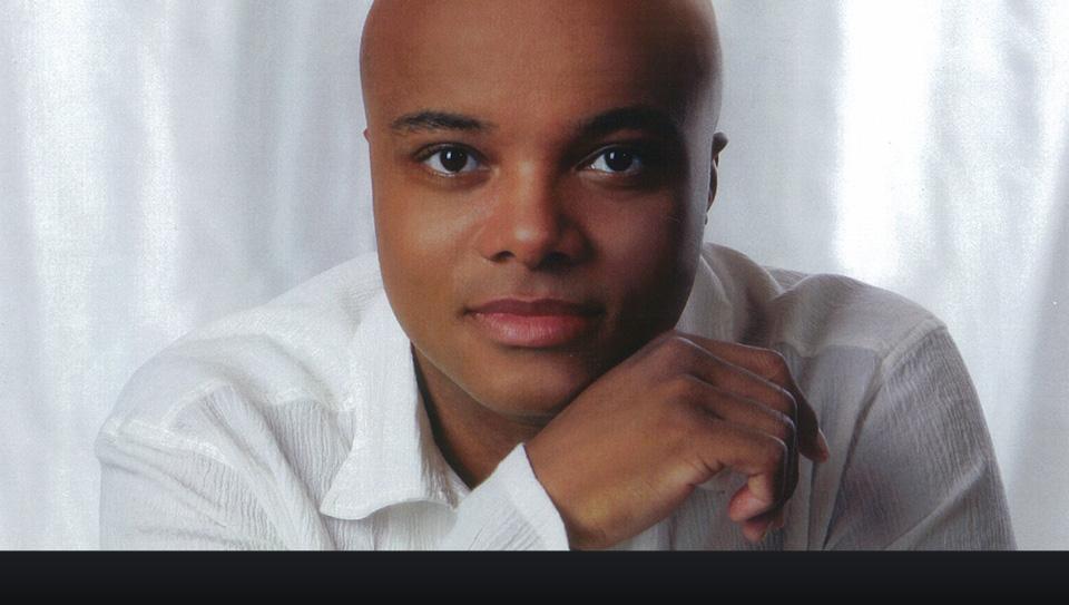 Leon Williams