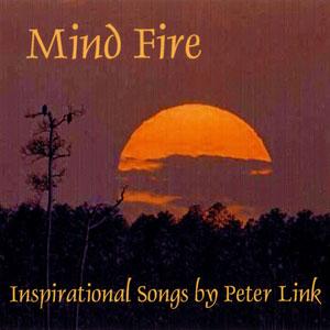 300px_album_mindfire