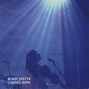mj_coming-home-CD-cover300.jpg