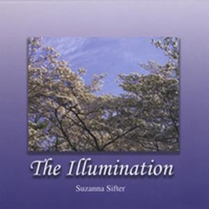 300px_album_theillumination