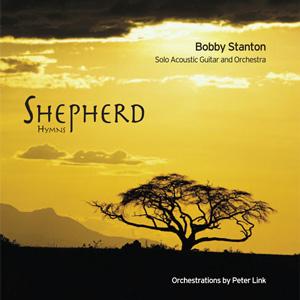 300px_album_shepherd