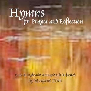 300px_album_hymns