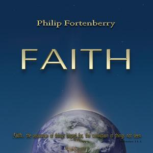 300px_album_faith