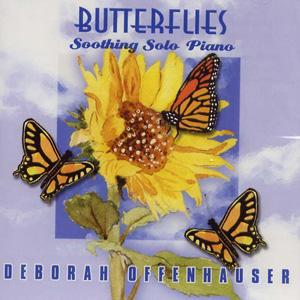 300px_album_butterflies