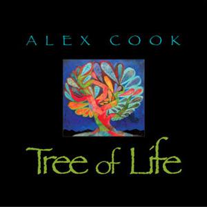 300px_album_treeoflife