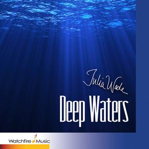 300px_album_deepwaters.jpg