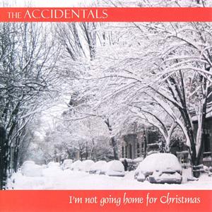 300px_album_imnotgoinghomeforchristmas