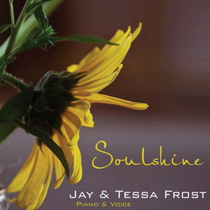 300px_album_soulshine