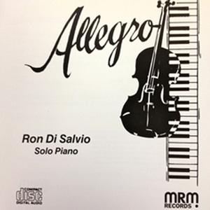 300px_album_allegro