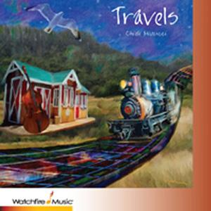 300px_album_travels.jpg