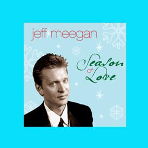 Jeff_Meegan_SOL_album_300