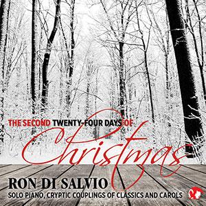 cover-christmas-cd300.jpg