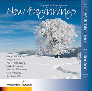 NewBeginnings_CDcover300