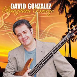 300px_album_brazilianbreeze.jpg