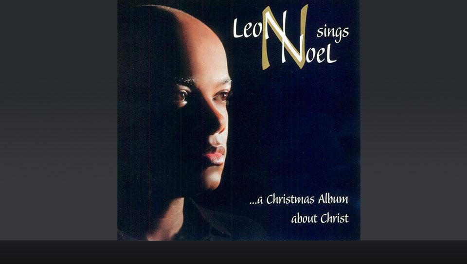 slider_album_leon_sings_noel_