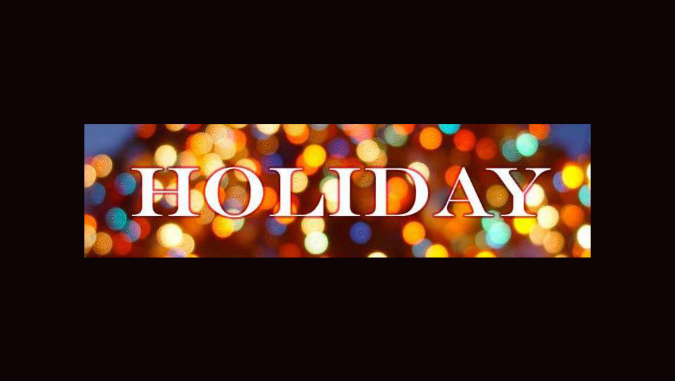 slider_holiday_genre