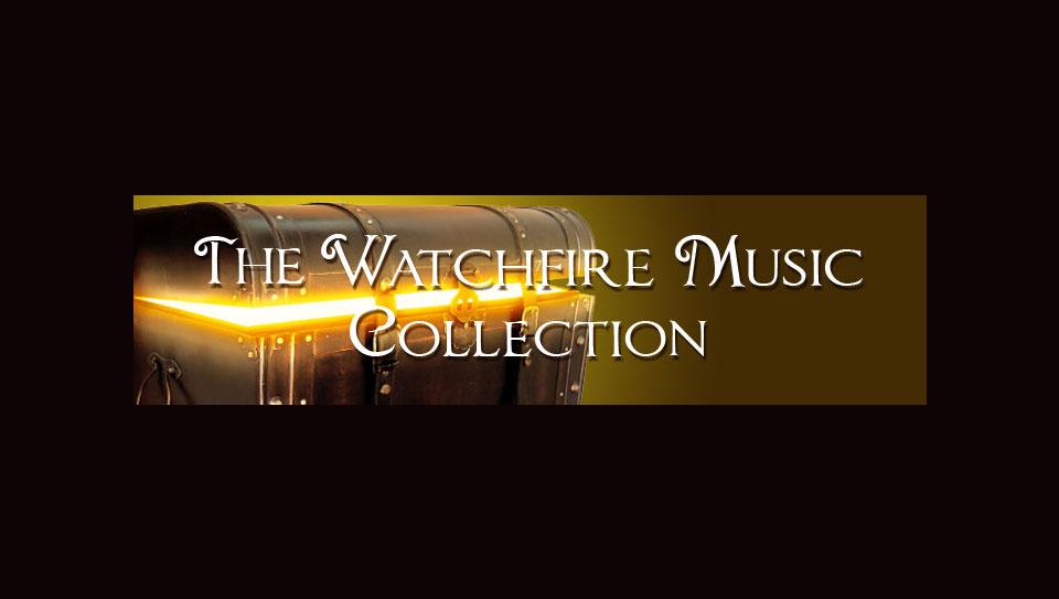 slider_album_wfm_collection