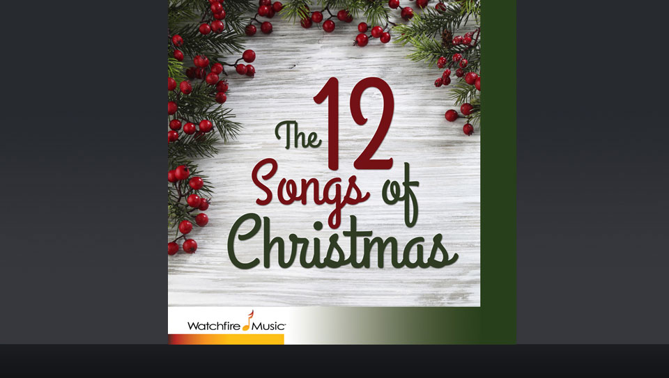 slider_album_12songsofchristmas