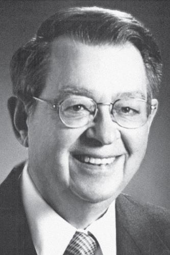 Robert J. Powell image
