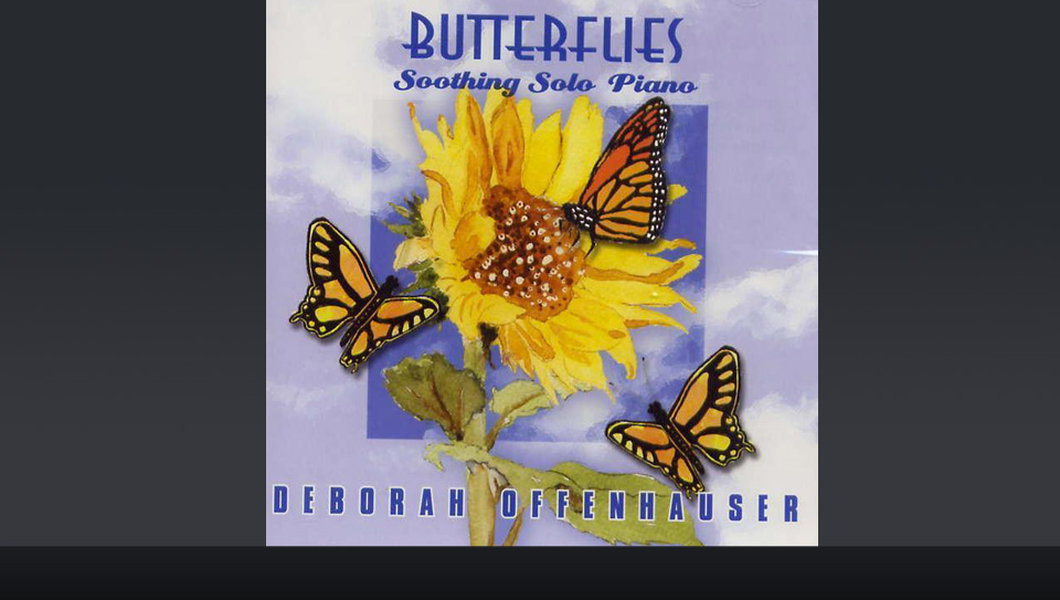 slider_album_butterflies.jpg