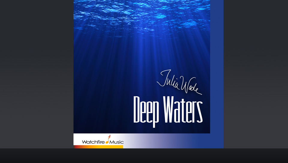slider_album_deepwaters.jpg