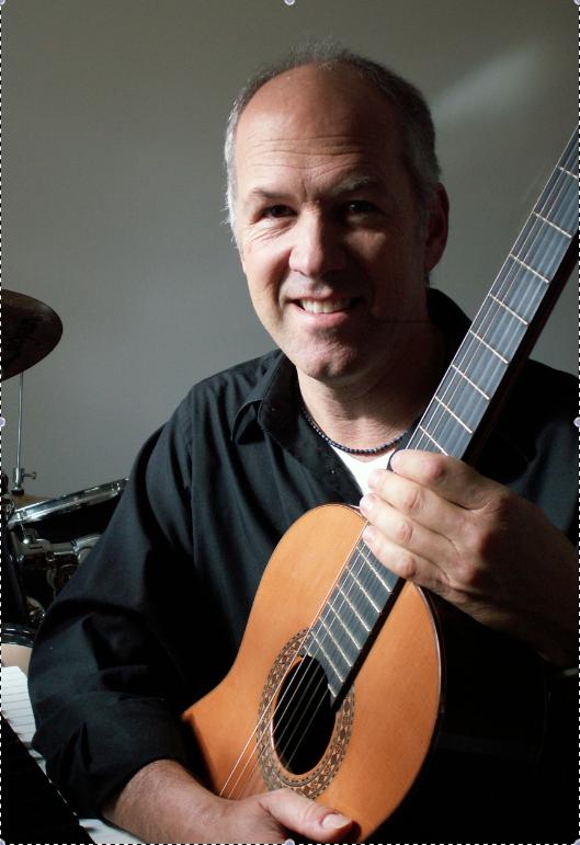 Zack Danziger image