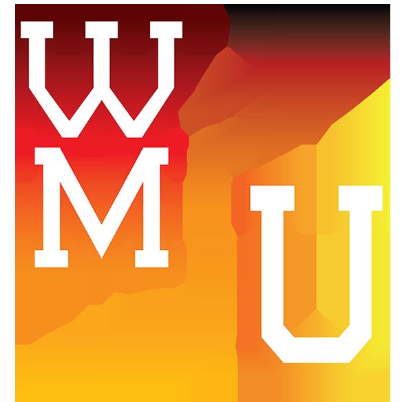 Watchfire-Music-University_logo_final-1.png