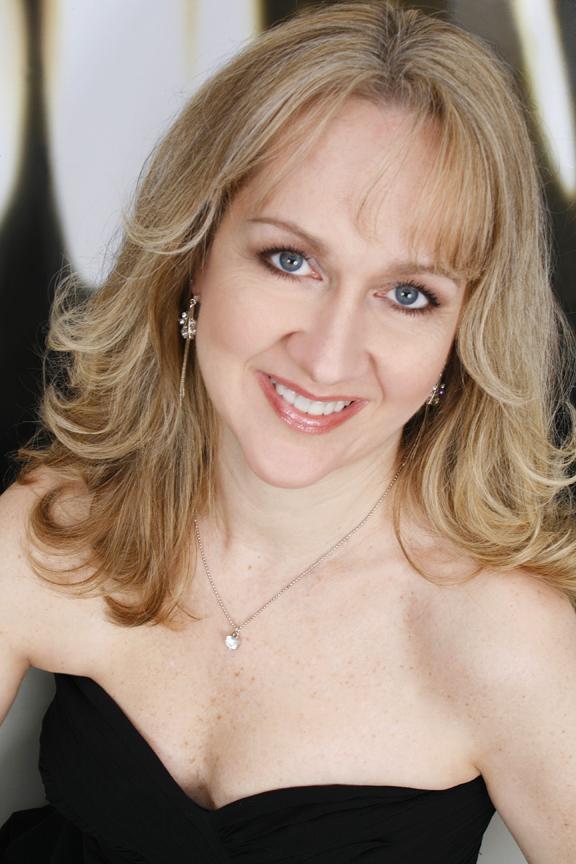 Susan Millard Schwarz image