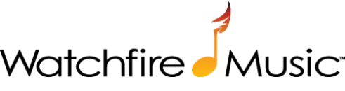Watchfire Music
