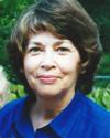 Carole Baldwin image