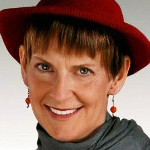 Elizabeth Ragsdale image