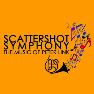 Scattershot Symphony
